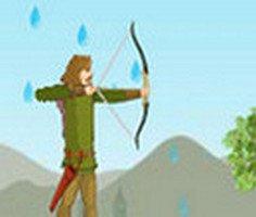 Robin Hood ve Hazineleri