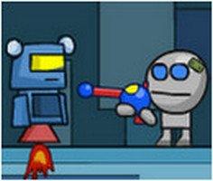 Polis Robot