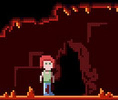 Derin Mağara