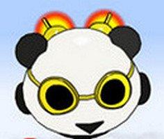 Roket Panda