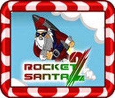 Noel Baba Roketi 2