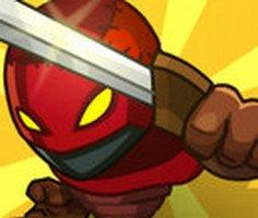 Haydut Ninja 2