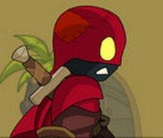 Haydut Ninja