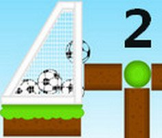 Yuvarlama Futbol 2