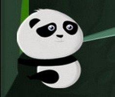Panda Tırmanışı