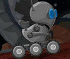 Robota Yardım Et