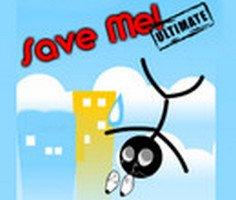 Save Me Ultimate