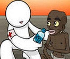 Somaliye Yardım Et
