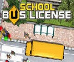 Okul Otobüsü Lisansı