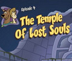 Scooby Bölüm 4