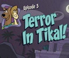 Scooby Bölüm 5