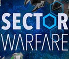 Sektör Savaşı