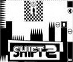 SHIFT 2