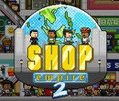 Alışveriş İmparatorluğu 2