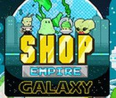 Alışveriş İmparatorluğu: Galaksi