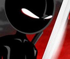 Kelle Avcısı Kardeşler 3: İhanet