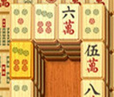 İpek Yolu Mahjong