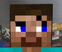 Minecraft Skin Yapma