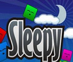 Uykulu