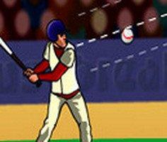 Slugger Beyzbol