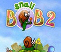 Salyangoz Bob 2