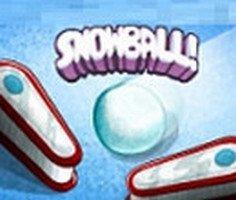 Kartopu Pinball