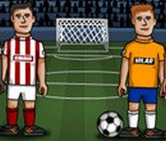 Futbol Topları 3