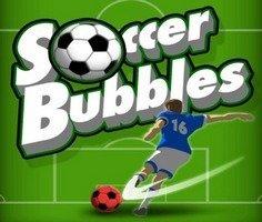 Futbol Topu Patlatma