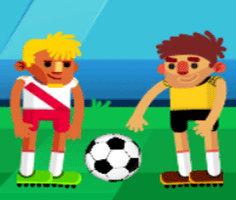 Futbol Fiziği