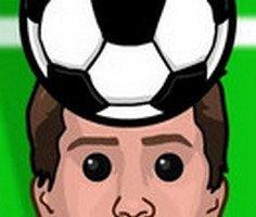 Ragdoll Futbol Hokkabazlık