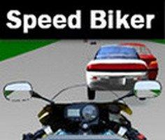 Hızlı Motor Sürücüsü
