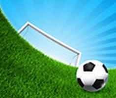 Hızlı Futbol 4