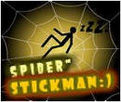 Örümcek Çöp Adam
