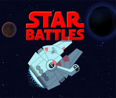 Yörünge Savaşları oyunu oyna