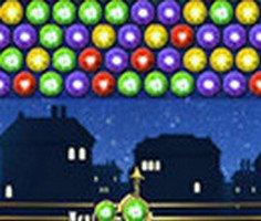 Renkli Bubbles 4