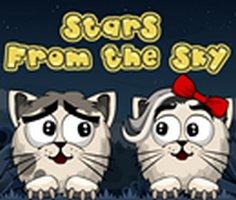 Gökteki Yıldızlar