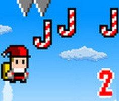 Buharlı Jetpack 2