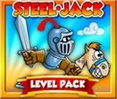 Çelik Şövalye 2
