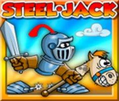 Çelik Şövalye