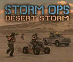 Fırtına Operasyonu 2