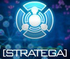 Stratejist: Uzay Savaşı Taktikleri