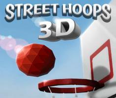 Sokak Potaları 3D