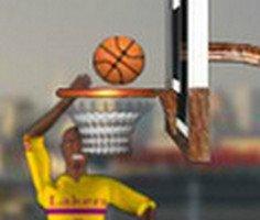 Smaç Basket