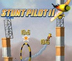 Usta Pilot 2