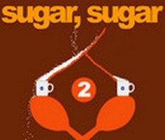 Şeker Şeker 3