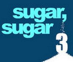 Şeker Şeker 4