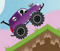 Play Super Awesome Truck