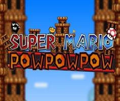 Süper Mario Tutsak
