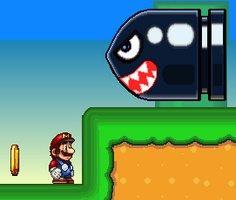 Süper Mario Remix 2