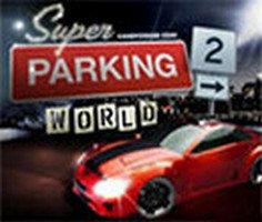 Süper Park Dünya 2